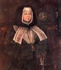 [Obrazek: 1708-joanna_1.jpg]